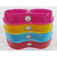 Wholesale Pet Feeders Pet Bowls from china suppliers