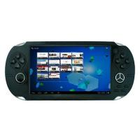 Wholesale P0706-7 inch Android 4.0 PSP game from china suppliers