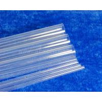 Wholesale PFA insulating casing from china suppliers