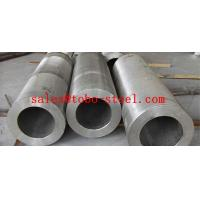 carbon Steel pipe and fitting Alloy Steel Pipe