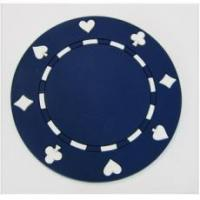 Wholesale Custom Drink Coasters for Bars,Restaurants and More from china suppliers