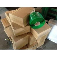 Wholesale Conveyor belt repair material from china suppliers