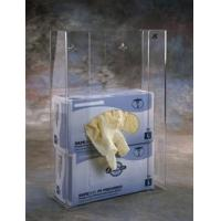 Wholesale Containers AK-784-3 TRIPLE GLOVE BOX HOLDER from china suppliers