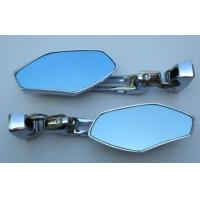 China Frame Sliders Mirror on sale