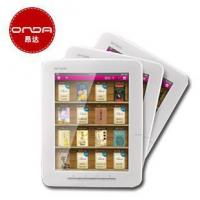Wholesale E-Reader Onda 4G ebook 8 inch from china suppliers