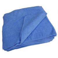 "Wholesale 16""x16"" Microfiber Towels 240 Pack from china suppliers"