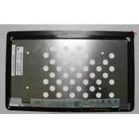 Wholesale Acer Iconia Tab W510 W511 10.1 LP101WH4-SLAA/SLAB Touch Digitizer from china suppliers