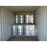 Wholesale Polyether from china suppliers