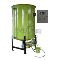 Wholesale Auxiliary Equipment Liquid Adding System from china suppliers