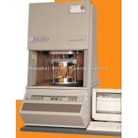 Wholesale Mooney Viscometer from china suppliers