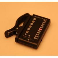 Wholesale T26E erhu tuner from china suppliers