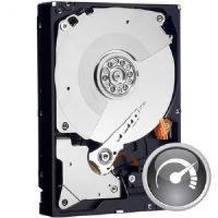 Wholesale Western digital black 2tb (7200rpm) sata 6gb/s 64mb 3.5 inch hard drive (interna from china suppliers