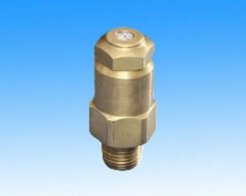 Spray nozzles high pressure water nozzle of item