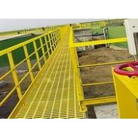 Wholesale FRP platforms from china suppliers