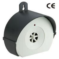 Wholesale NS00005ULTRASONIC ANIMAL CHASER from china suppliers