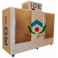 Wholesale Ice Storage Bin DC1000 from china suppliers