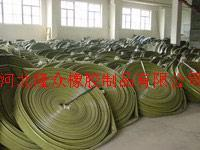 Wholesale High Wear-resisting Antistatic Polyurethane Hose from china suppliers