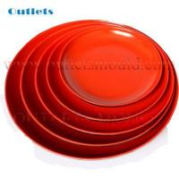 Wholesale Commodity Moulds Product name:Dish Mould from china suppliers