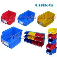 Commodity Moulds Product name:Plastic tool box mould