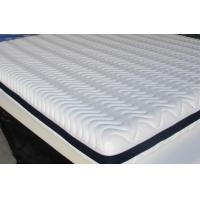 Wholesale Luxury Memory Foam Mattress from china suppliers