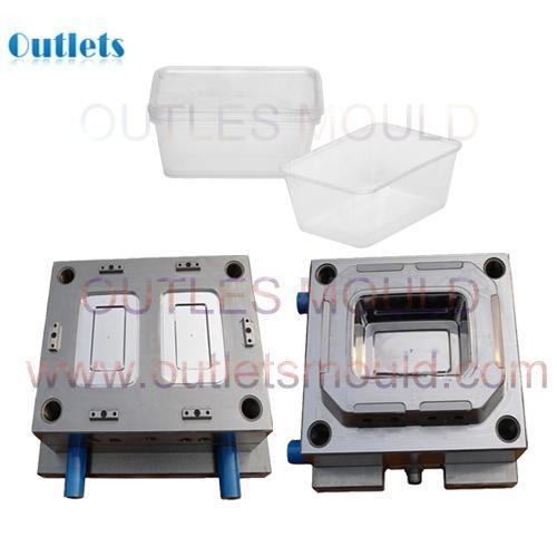 Quality Commodity Moulds Item:201271862844 for sale