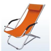 ... folding aluminum rocking chairs - buy folding aluminum rocking chairs