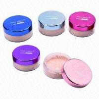 Wholesale Losse Powder from china suppliers
