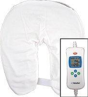 China ReliaMed(r) Digital Moist Heating Pad on sale