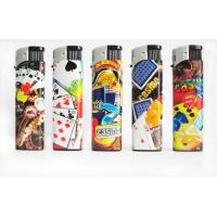 Wholesale WINDPROOF LIGHTER from china suppliers