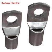 Wholesale Copper tube terminals SC series from china suppliers