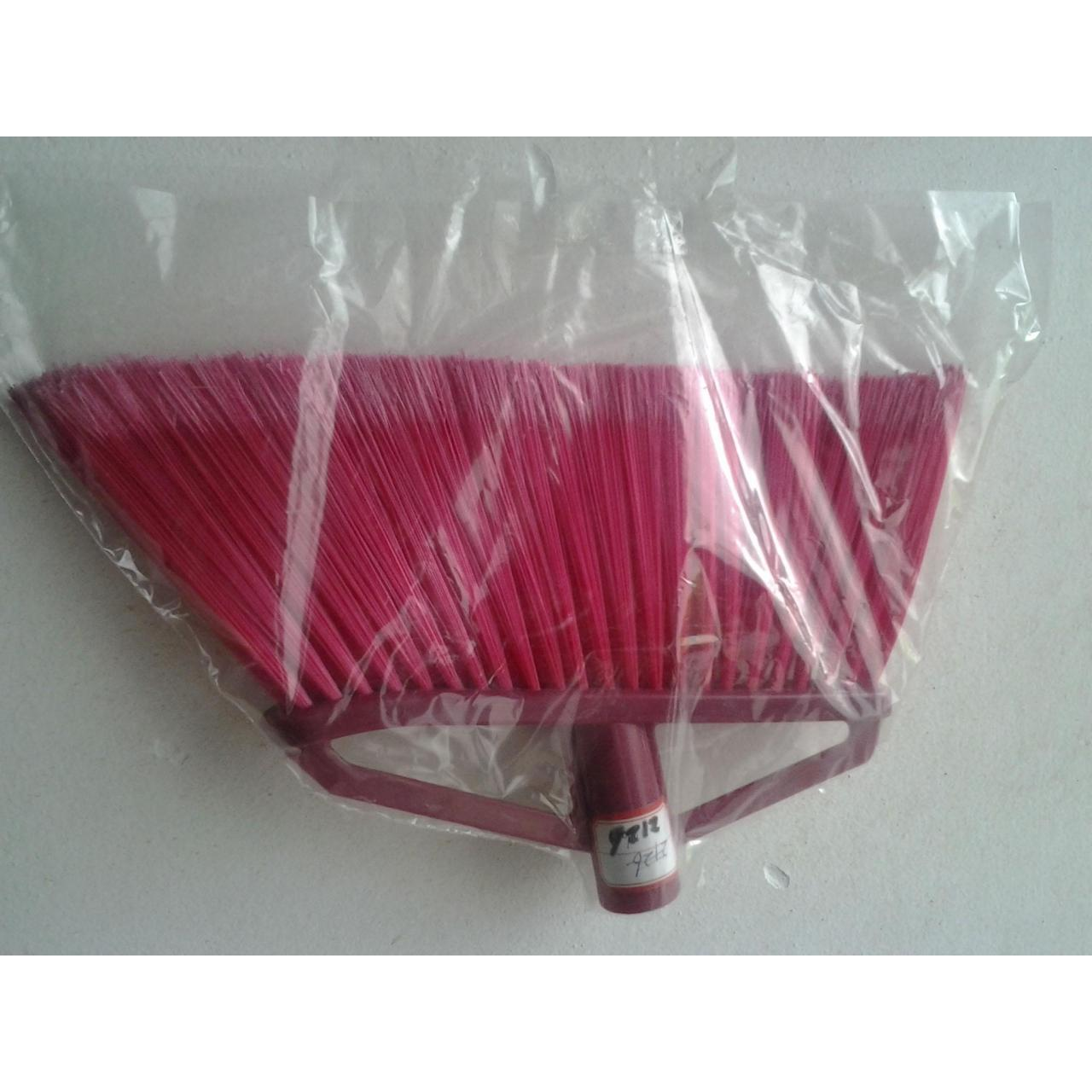 Wholesale Export broom bag1 from china suppliers