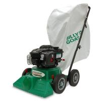 Wholesale LB352 Vacuum (International Only) from china suppliers