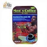male enhancement coffee images buy male enhancement coffee