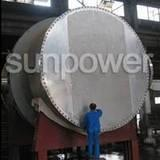 Wholesale Heat Exchanger from china suppliers