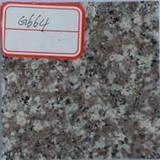 Wholesale G664 Red Granite, Kerb Stone, Paving Stone, Parking Stone from china suppliers