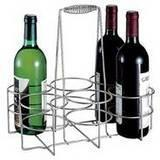 Wholesale Bottle Rack from china suppliers