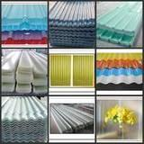 Wholesale FRP Panel, FRP Sheet, FRP Tile from china suppliers