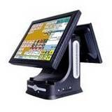 Wholesale Touchscreen POS System from china suppliers