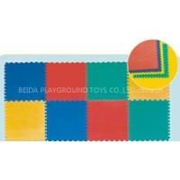 Wholesale Safety mat/ safety floor mat / flooring mat from china suppliers