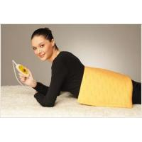 China Electric Moist Heating Pad (HT705) on sale