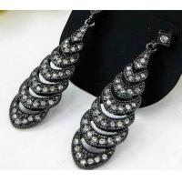 Wholesale Chandelier Earring from china suppliers