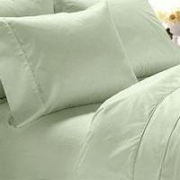 Wholesale Wholesale Bedding from china suppliers