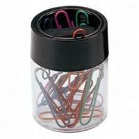 Wholesale Magnetic Clips Dispenser from china suppliers