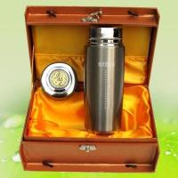 Wholesale Health Cup Series from china suppliers