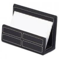 Wholesale Leather NameCard Holder from china suppliers