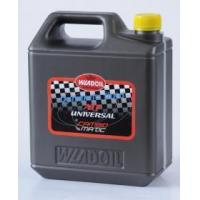 Quality Universal Oil ATF lt.1 for sale