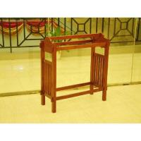 Wholesale QUILT RACK from china suppliers