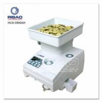 Wholesale Coin Counter With Motorized Hopper from china suppliers