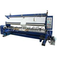 China YM28 Glass-Fiber Cloth Testing and Rolling Machine on sale