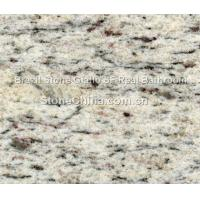 Wholesale Brazil Stone Giallo SF Real Bathroom from china suppliers